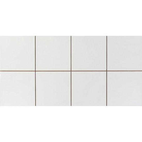 Płytka hiszpańska ścienna MALLORCA biały 30x60