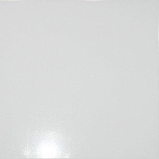 Gres hiszpański SITGES biały 33,3x33,3