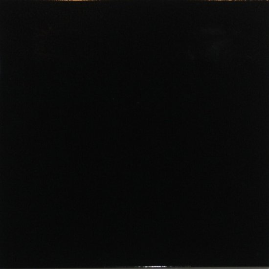 Gres hiszpański SITGES czarny 33,3x33,3