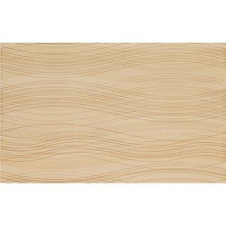 Płytka ścienna Felina beige 25x40 Cersanit