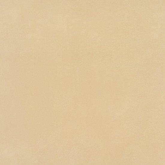 Gres zdobiony URBAN MIX beżowy mat 59,4x59,4 gat. II