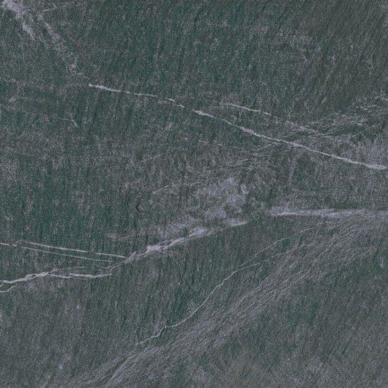 Gres szkliwiony YAKARA grafitowy mat 44,6x44,6 gat. II