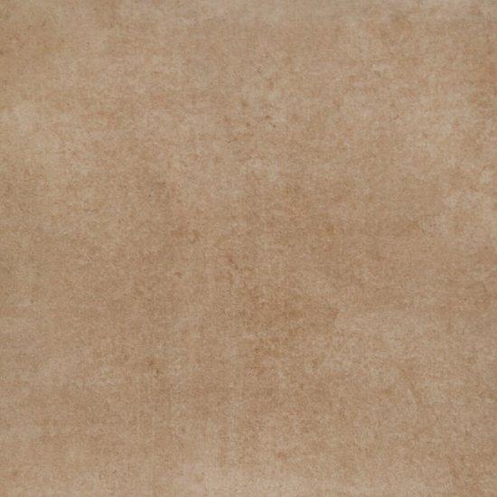 Gres hiszpański KAMIEŃ polerowany 60x60