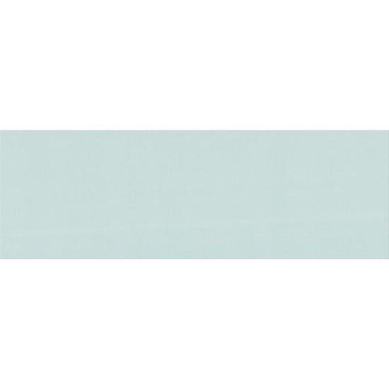 Płytka ścienna ZAMBEZI zielona mat 20x60 gat. II