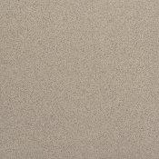 Gres techniczny RODOS beżowo-brązowy mat 30x30 gat. II
