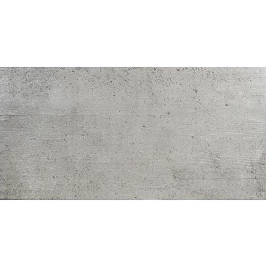 Gres hiszpański ESTILO dymiony 30x60