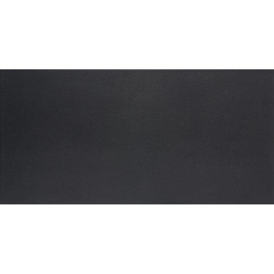 Gres szkliwiony MISTIC grafitowy mat 29,7x59,8 gat. II