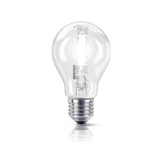 Żarówka halogenowa CLASSIC 42W E27 biała ciepła 8718291781547 2szt Philips