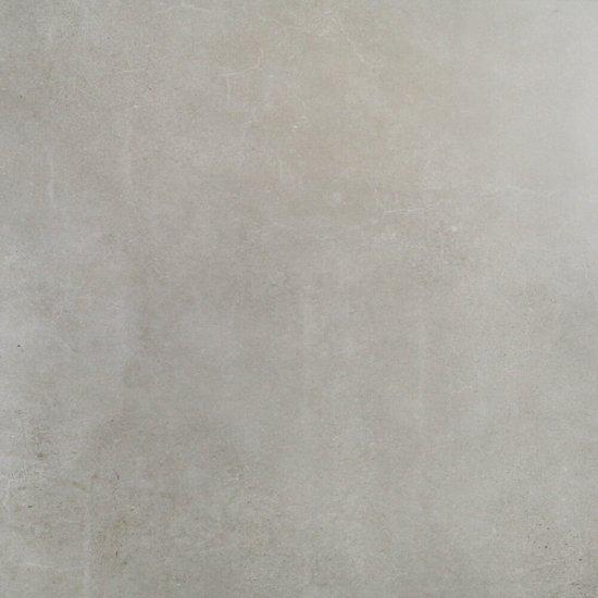Gres hiszpański TRAFICO krem 60x60