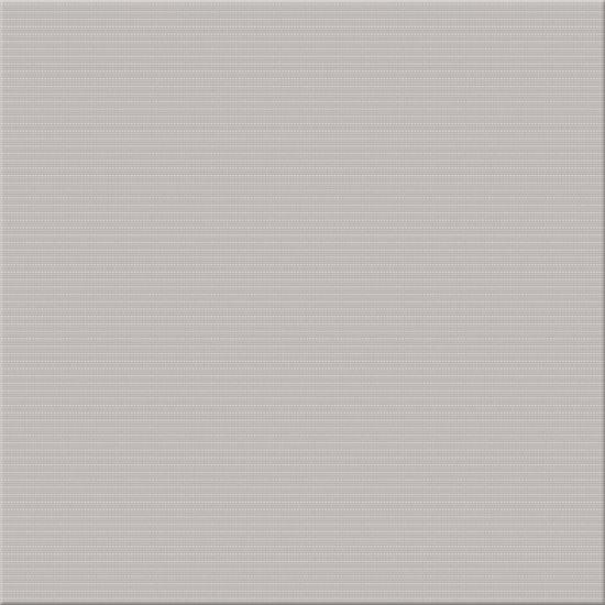 Płytka podłogowa MUZI szary błyszcząca 33,3x33,3 gat. I