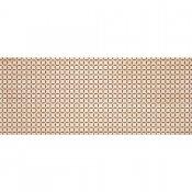 Płytka ścienna SUNNY WOOD beżowa wzór A mat 20x50 gat. I