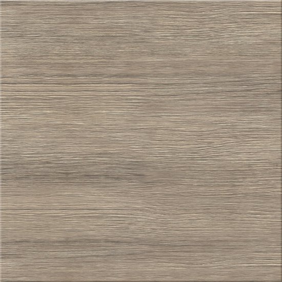 Płytka podłogowa NATURE brązowa wood mat 33,3x33,3 gat. I