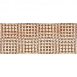 Płytka ścienna SUNNY WOOD beżowa wzór B mat 20x50 gat. I