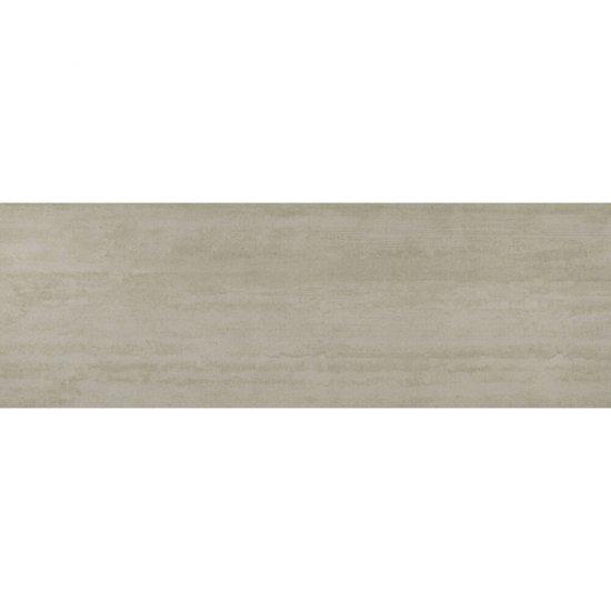 Płytka hiszpańska ścienna FLICKER piaskowy połysk 29,5x90