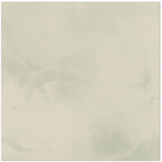 Płytka podłogowa Silon Verde 39,5x39,5 Paradyż