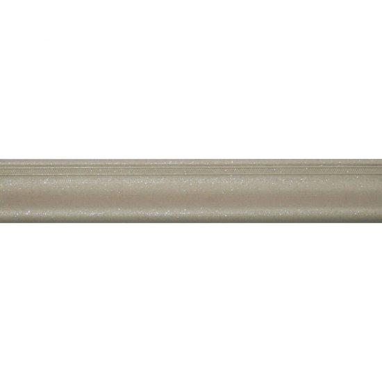 Dekor hiszpański UBEDA kość słoniowa 5x29,5