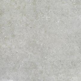 Gres hiszpański AMBIENCE szary polerowany 60x60