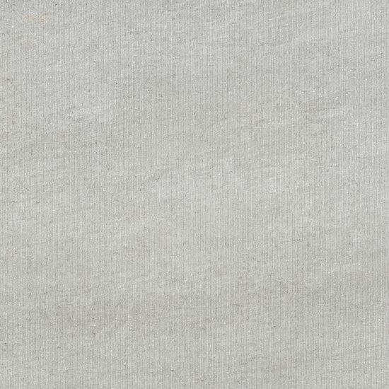 Gres szkliwiony DUSK szary textile mat 59,3x59,3 gat. II