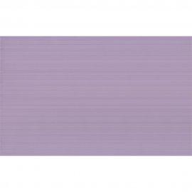 Płytka ścienna ROSARIA fioletowa błyszcząca 25x40 gat. I