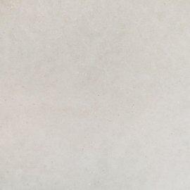 Gres hiszpański AMBIENCE kolor srebrny polerowany 60x60