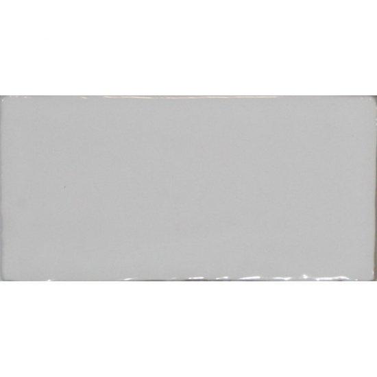 Płytka hiszpańska ścienna JURA biały 7,5x15