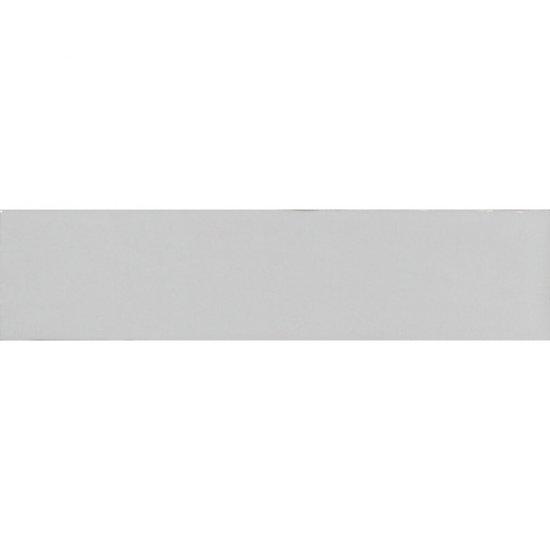 Płytka hiszpańska ścienna JURA biały 7,5x30
