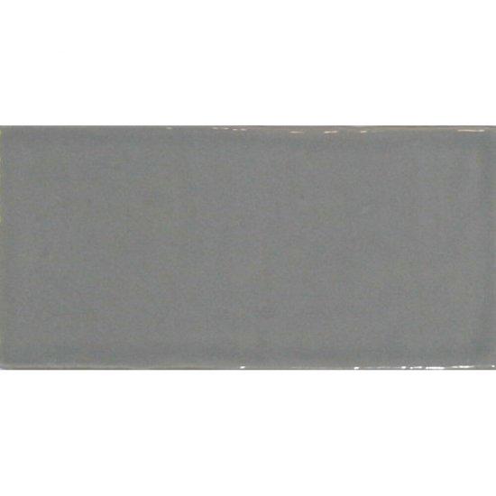 Płytka hiszpańska ścienna JURA cement 7,5x15