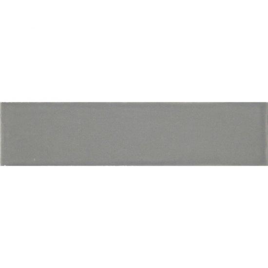 Płytka hiszpańska ścienna JURA cement 7,5x30