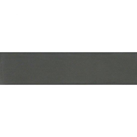 Płytka hiszpańska ścienna CEUTA szary 7,5x30
