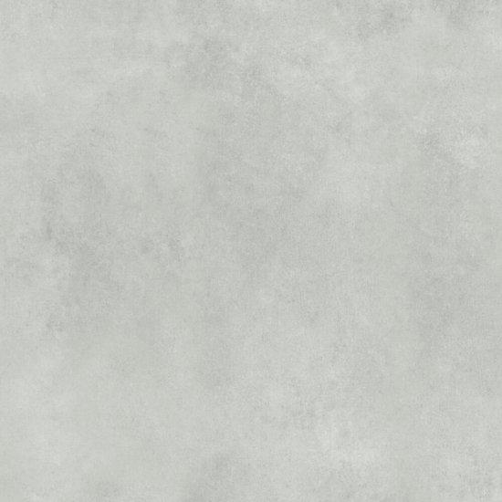 Gres szkliwiony EARLY PASTELS szary mat 59,3x59,3 gat. II
