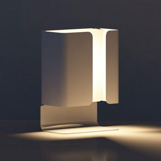 Lampa stołowa NOVUM 1xLED 36054/31/16 Philips