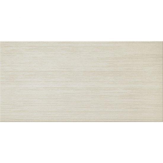 Gres szkliwiony METALIC biały poler 29,7x59,8 gat. II