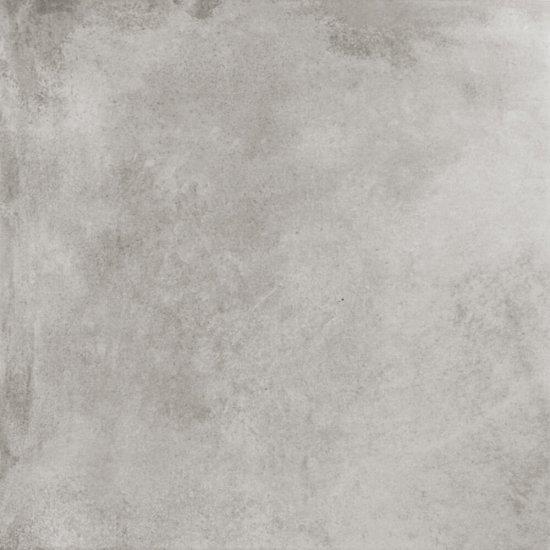 Gres hiszpański CONCRETE mgła 60x60