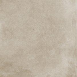 Gres hiszpański CONCRETE orzech 60x60