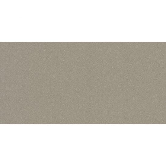 Gres zdobiony MOONDUST ciemnoszary mat 29,55x59,4 gat. II