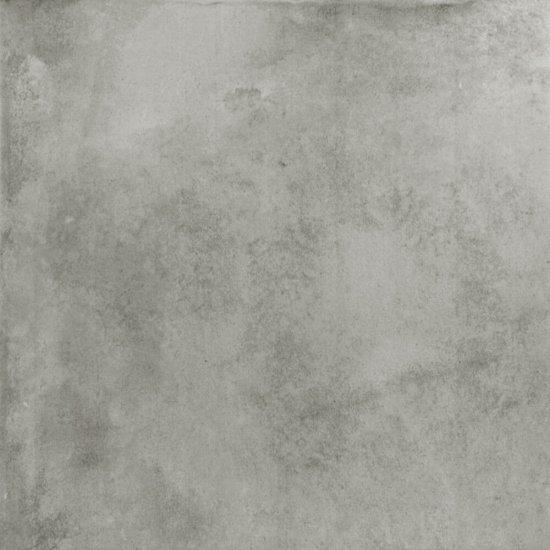 Gres hiszpański CONCRETE dymiony 60x60