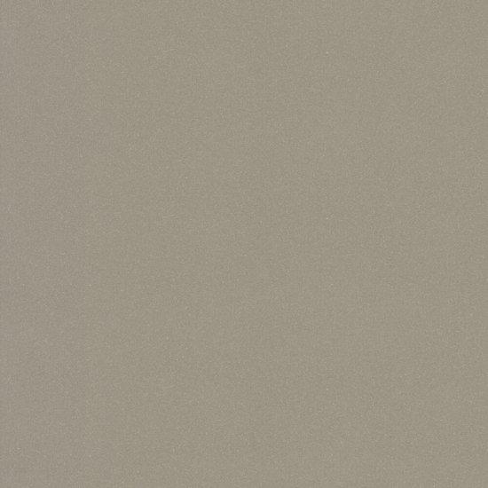 Gres zdobiony MOONDUST ciemnoszary mat 59,4x59,4 gat. II