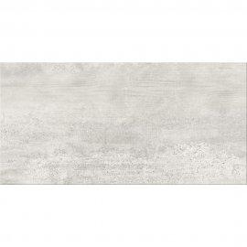 Gres szkliwiony HARMONY biały 29,7x59,8 gat. II