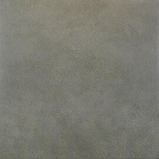 Gres hiszpański SOLDADURA cyna 60x60