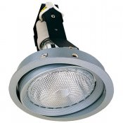 Oprawa downlight COMB-IN E27 PAR30 Lena Lighting