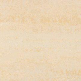 Gres zdobiony CALABRIA biały poler 59,4x59,4 gat. II
