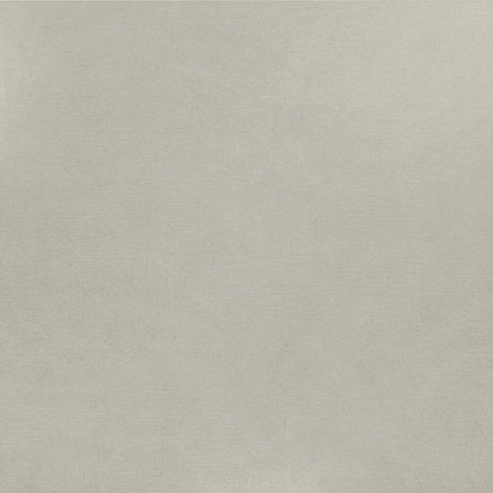 Gres hiszpański MURCIA kość słoniowa szkliwiony 60x60