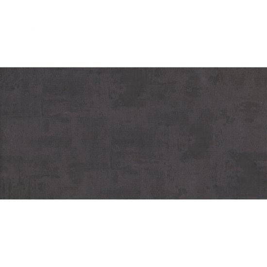 Gres szkliwiony FARGO czarny 29,7x59,8 gat. I