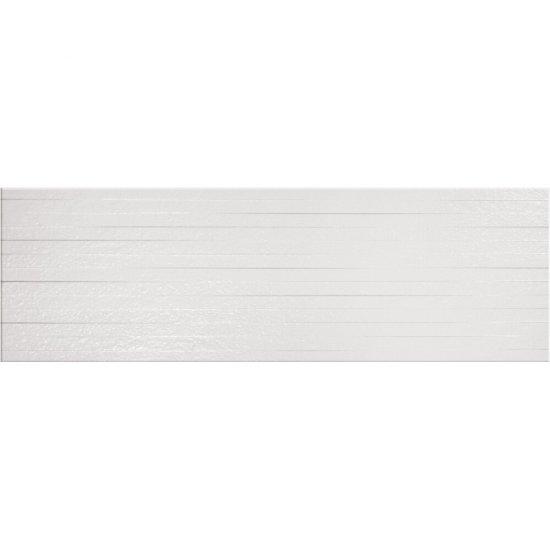 Płytka hiszpańska ścienna MULTIKAMIEŃ blanc 30x90
