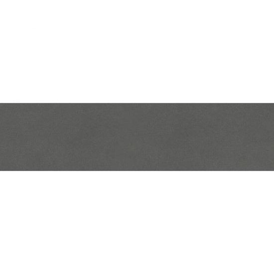 Gres zdobiony URBAN MIX grafitowy mat 19x59,4 gat. II