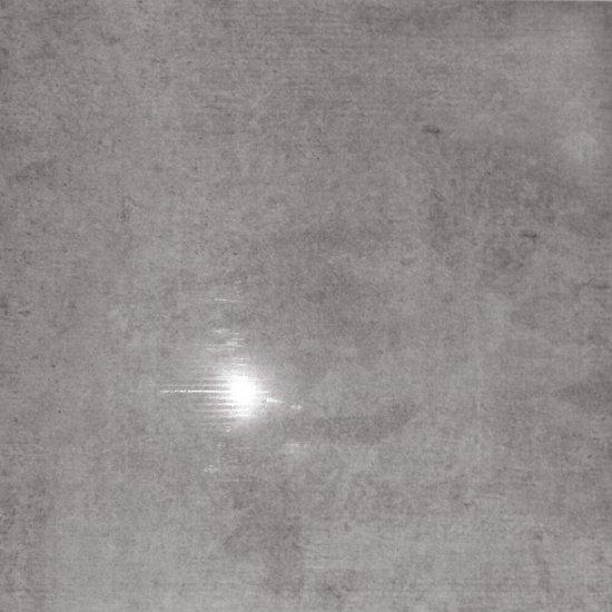 Gres hiszpański BAZALT polerowany 60x60