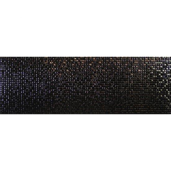 Płytka hiszpańska ścienna BARRY ciemna 29,5x90