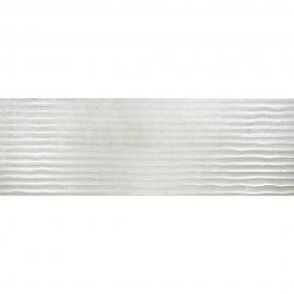 Płytka hiszpańska ścienna AGAPITO szara 40x120