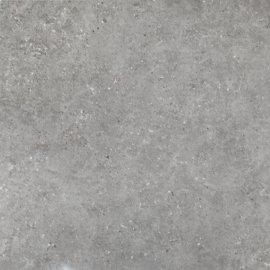 Gres hiszpański AMBIENCE bazalt polerowany 80x80