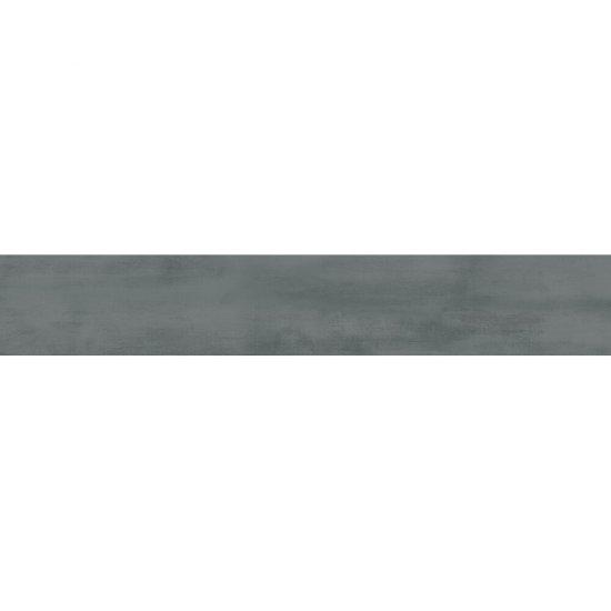 Gres szkliwiony BRIGHTWOOD grafitowy mat 14,7x89 gat. II